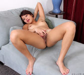 Valerie Jones - Nubiles 18