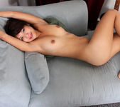 Valerie Jones - Nubiles 19