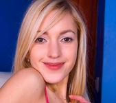Samantha Vasili - Nubiles 3