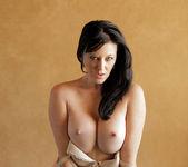 Licious Gia - Sexy Lady - Anilos 12