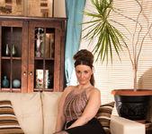 Ella Clarke - Dressed To Impress 4