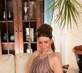 Ella Clarke - Dressed To Impress 5