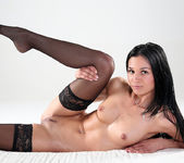 Alicia - Watch4Beauty 16