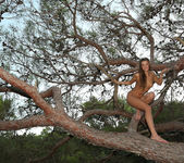 Squirrel - Maria - Watch4Beauty 7