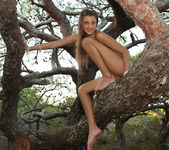 Squirrel - Maria - Watch4Beauty 10
