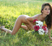 Flower Power - Little Caprice 10