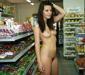Shop - Anna - Watch4Beauty 2