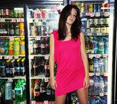 Shop - Anna - Watch4Beauty 5