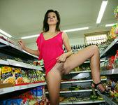 Shop - Anna - Watch4Beauty 12