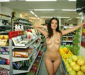 Shop - Anna - Watch4Beauty 15