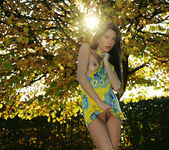 Autumn - Monicca - Watch4Beauty 3