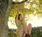 Autumn - Monicca - Watch4Beauty 4