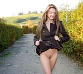 Autumn - Monicca - Watch4Beauty 10