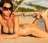 Caribbean Paradise - Melisa 9