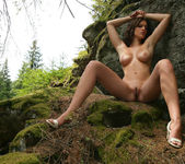 Forest - Sandra - Watch4Beauty 11