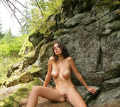 Forest - Sandra - Watch4Beauty 12