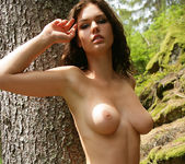 Forest - Sandra - Watch4Beauty 14