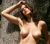 Forest - Sandra - Watch4Beauty 15