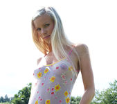 In A Meadow - Marketa Belonoha 2