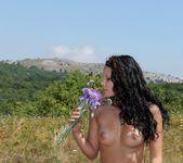 Flowery Girl - Armida 3