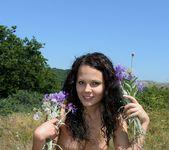 Flowery Girl - Armida 4