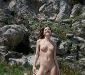 Freedom - Ondine - Femjoy 13