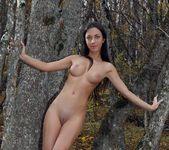 Natural - Malvina - Femjoy 2