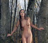 Natural - Malvina - Femjoy 4