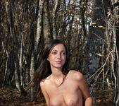 Natural - Malvina - Femjoy 7
