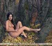 Natural - Malvina - Femjoy 12