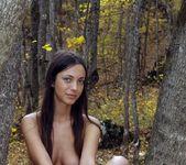 Natural - Malvina - Femjoy 16