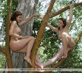 Two Evas - Olena - Femjoy 7