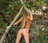 Wood Walk - Merit - Femjoy 3