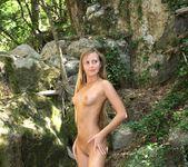 Wood Walk - Merit - Femjoy 9