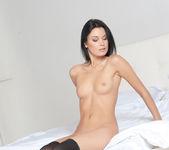 Too Hot - Julietta - Femjoy 4