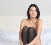 Too Hot - Julietta - Femjoy 5