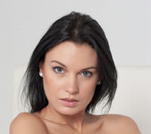 Too Hot - Julietta - Femjoy 16