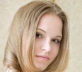 Poker Face - Melena D. 16