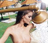 Get Lucky - Fedra - Femjoy 11