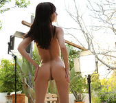 Mexico - Lila - Watch4Beauty 12