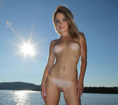 I Enjoy - Malinda A - Watch4Beauty 14