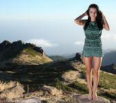 On Top - Sapphira - Watch4Beauty 5