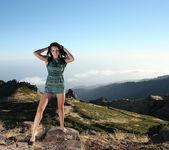On Top - Sapphira - Watch4Beauty 7