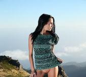 On Top - Sapphira - Watch4Beauty 8