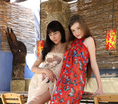 Still Friends - Lila & Emily 2