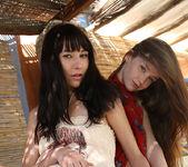 Still Friends - Lila & Emily 6