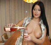 Christmas Party - Mia Manarote 2