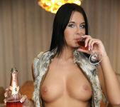 Christmas Party - Mia Manarote 3