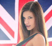 British - Candice - Watch4Beauty 3