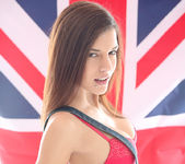 British - Candice - Watch4Beauty 8